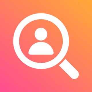 Icon: Customer 360